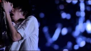 ONE OK ROCK 未完成交響曲 THIS IS MY BUDOKAN