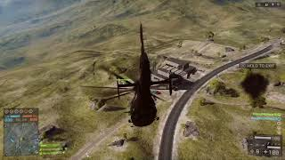 Battle field 4 #1 [my friend Logan's clip] his gamer tag is enoughathlete15 on Xbox one