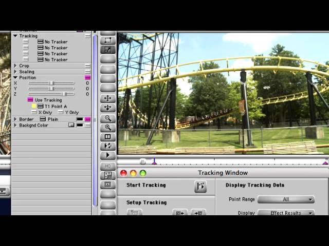 4 Ways to Stabilize Footage