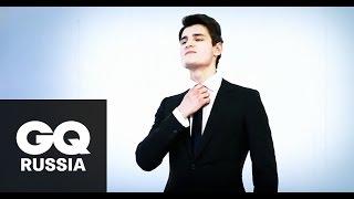 Итальянский стиль в мужской одежде: гид GQ