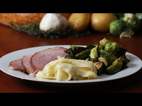 restaurant-vs-homemade:-cheesy-potatoes-(aligot)