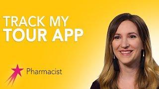 The Best Traveling App to Try | IOS Developer Nichole Radman | Career Girls