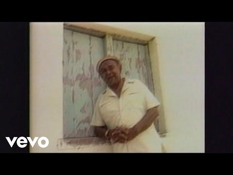 Luiz Gonzaga - Forró de Ouricuri Volta Pra Casa