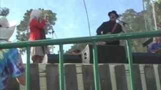Elvis Costello & Emmylou Harris: Love Hurts