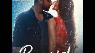 Ye Mausam Ki Barish half girlfriend dj (remix) song