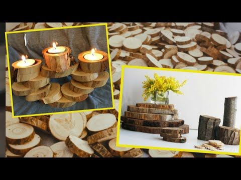 21-creative-wood-slice-projects-and-decorations-that-are-full-of-rustic-charm