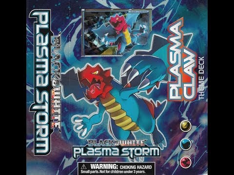 Download Plasma Claw Test Ep. 12 VS Commie