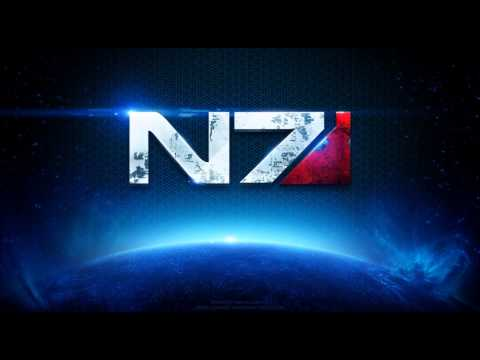 Mass Effect 3 Soundtrack - Creation [Extended]