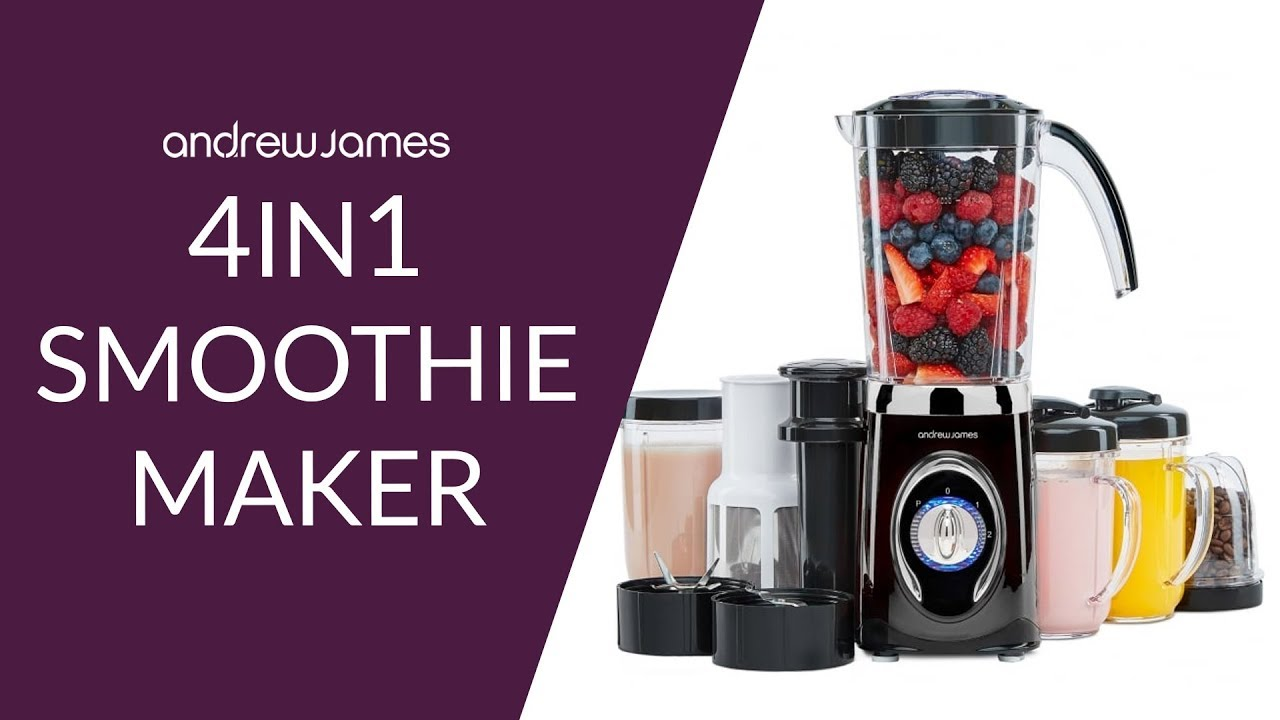 Andrew James Slow Juicer Review : Smoothie Maker.Blender U0026 Smoothie Maker In Pakistan. vitantonio My Bottle Blender Smoothie ...