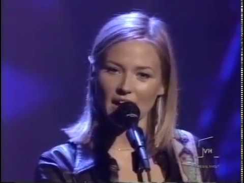 JEWEL - HARD ROCK CAFE (LIVE), 1997