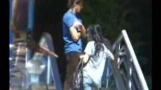Zac Efron & Vanessa Hudgens - Rumours