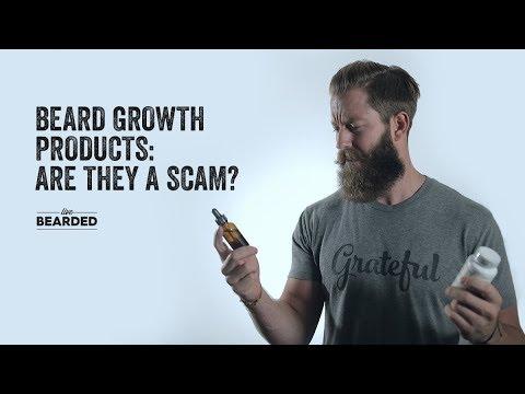 dollar beard club sweden