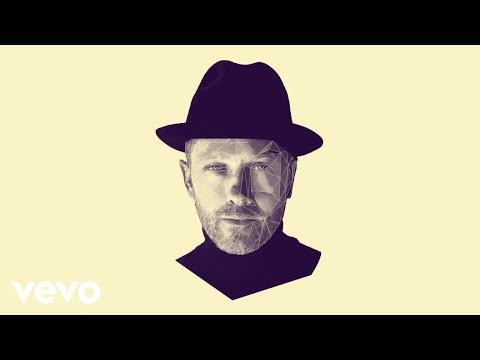TobyMac - Everything (Visualizer)
