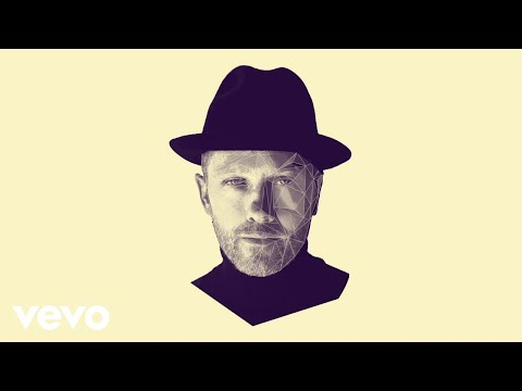 TobyMac - Everything (Visualizer)