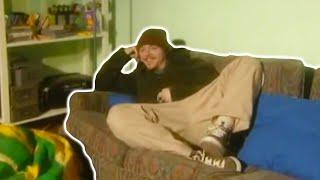 Video Ends | Spaced | Series 1 Episode 7 | Dead Parrot download MP3, 3GP, MP4, WEBM, AVI, FLV November 2017