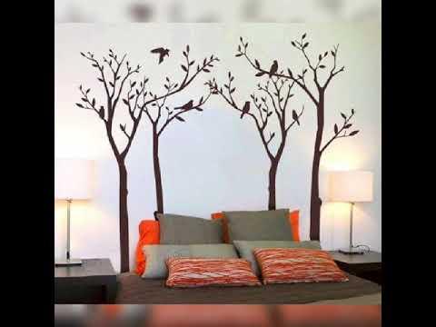 انتريه-بالوان-هادئه-تصاميم-وديكورات-حديثة-مودرن-غرف-معيشة-رمز-الأناقة-والجمال
