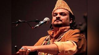 Amjad Sabri, Sufi singer shot dead in 'act of terror', says Pakistani Police | Filmibeat
