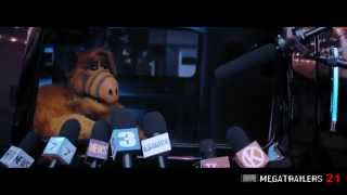 Video ALF teaser movie trailer 2014 download MP3, 3GP, MP4, WEBM, AVI, FLV Agustus 2018