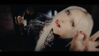 MORRIGAN THE DAWN DEEP DOPE MV