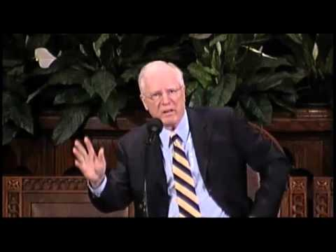Family Relationships, Marriage: Rebuilding the Foundations ..Series 1 ; By Dr. Erwin W. Lutzer.....