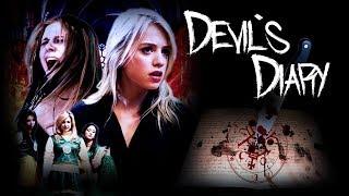 יומנו של השטן – Devil's Diary