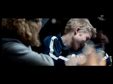 Sebbe- Trailer
