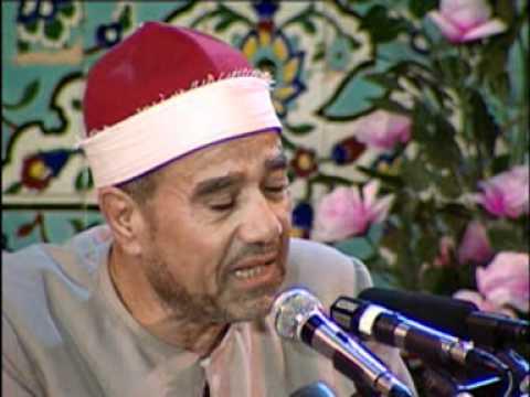 Download GALVASH 09 Koran qoran kuran quran qari qurra recitation reader Tajweed tilawat