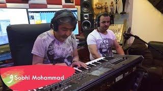 محمد العلي ياناس ارحمو حالي 2017 للفنان العراقي هيثم يوسف