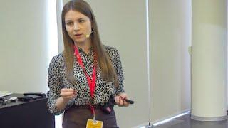 Стратегии присутствия в онлайн. Екатерина Кветная, Яндекс(Отраслевая конференция «Рекламные технологии Яндекса. Страхование», 26 марта 2015 г. Доклад: Стратегии прису..., 2016-06-05T08:39:31.000Z)