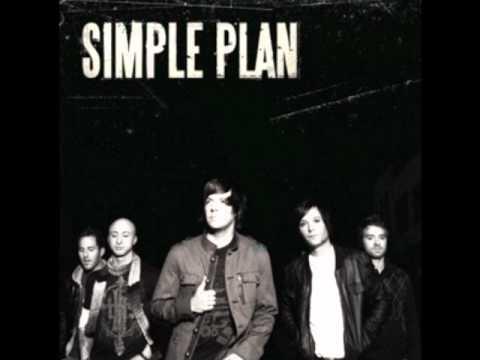 Simple Plan - No Love (HQ)