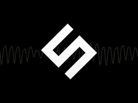 Rehnuma instrumental