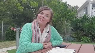 Впечатления от Украины после трех лет жизни в Австралии  #Украина #Австралия