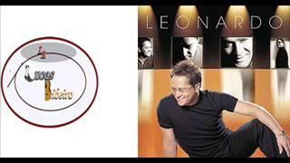 LEONARDO CD 2003 BRINCADEIRA TEM HORA