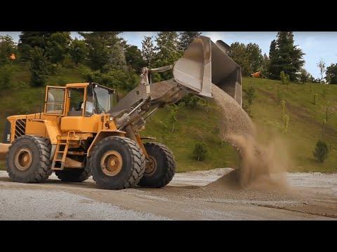 MAPEI: Re-Con Zero - Returned Concrete with Zero Impact