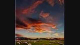 Celtic Fiddle Festival - The Dark Island