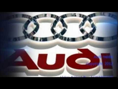 Carpoint Motorsport presenta Audi A1
