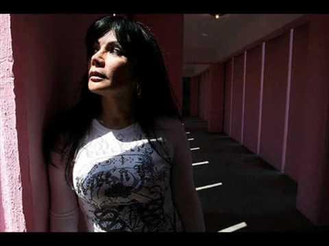 Maria Sorte  El peor de mis fracasos.wmv