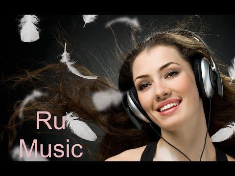#хиты 2020 #музыка русская #50 shazam#russischemusik  НОВИНКИ МУЗЫКИ 2019- 2020 NEW RUSSIAN MUSIK