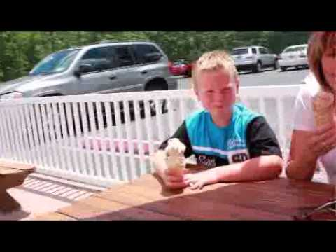 Dream Jobs: Ice Cream Taster