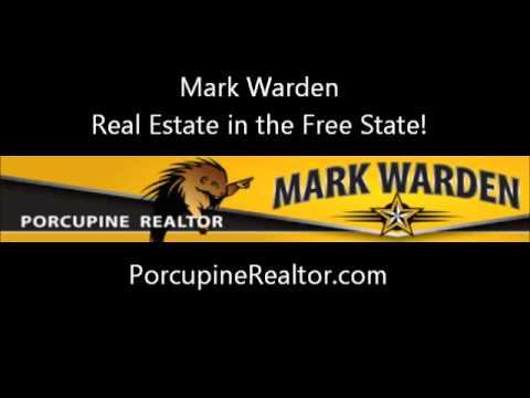 Mark Warden on NH State House News - Marijuana Decrim, Homeschooling, Industrial Hemp, Guns