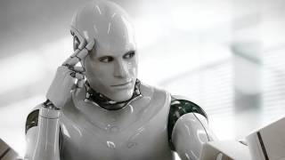 Jeff Rense & RomanYampolsky - The Progression of Artificial Intelligence