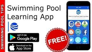 Swimming Pool Tips, Reviews & How To - SPL | Méjico VLIP-VLIP LV