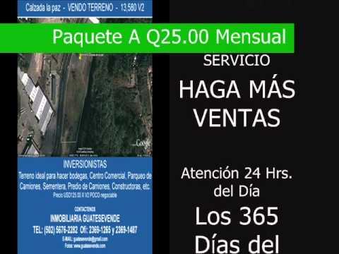 www.guategangas.es.tl