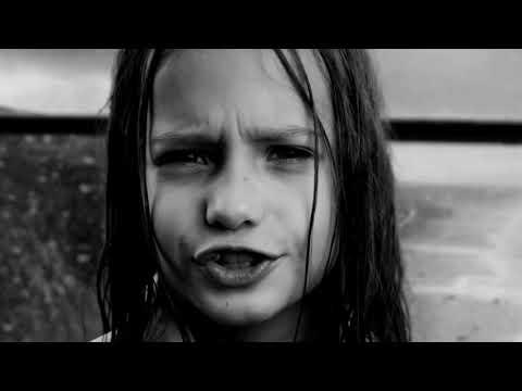 Баллада о дожде, Белла Ахмадулина