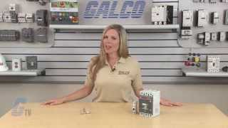 What is the Difference Between a Circuit Breaker and Fuse?