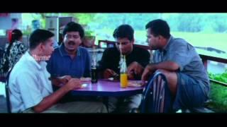 Cheli Movie | Madhavan and Reema Sen in Auto Love Scene