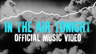 Смотреть клип Larkin Poe - In The Air Tonight