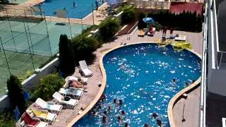 Hotel Fregata - Kranevo(, 2012-07-23T13:06:39.000Z)