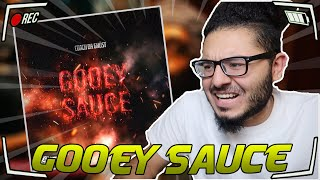 """CoachDaGhost - """"Gooey Sauce"""" (Official Music Video - WSHH Exclusive) 
