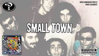 Watch Shandon Small Town video